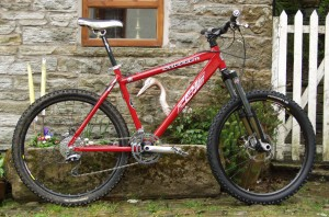 cove-stiffee-fr-hardtail-mountain-bike-300x198