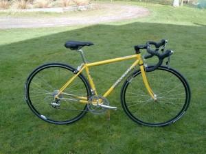Road-bike-300x225