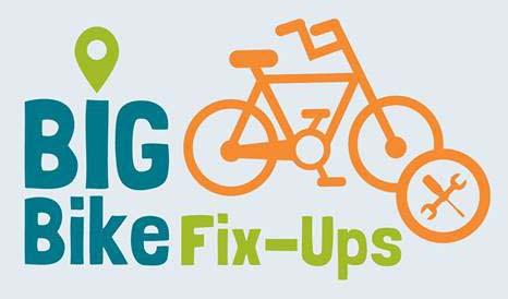 bikeBikeFixLogo