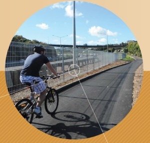 nztaCyclist