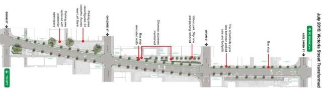 concept-plan2-dec2014