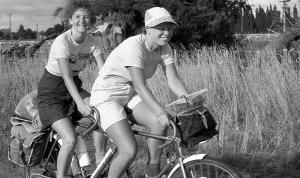 WairarapaCyclingFeb80001aSm