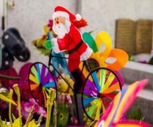 Santa_on_a_Bike_