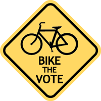 bike_the_vote