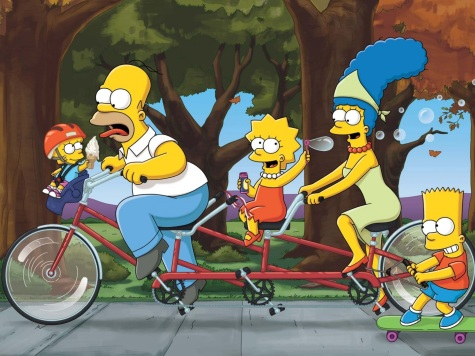 the-simpsons-cycling-as-family-tv-courtesy-tv-cf37b5ea11307eb94123d4b38e856718-large-503092