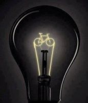 cycling-ideas