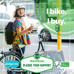 i-bike-i-buy