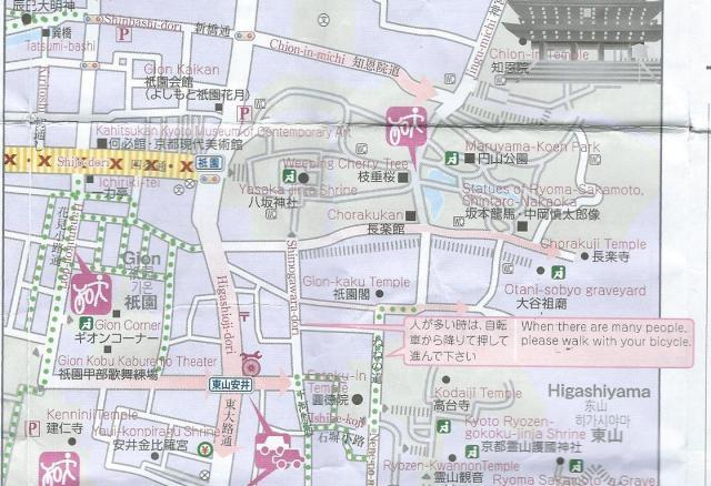 KCTPmap