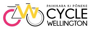 Cycle Wellington